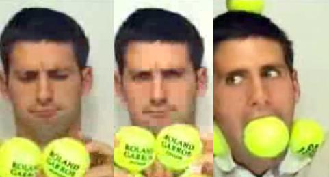 Slike Novaka Djokovica - Page 2 Photob10