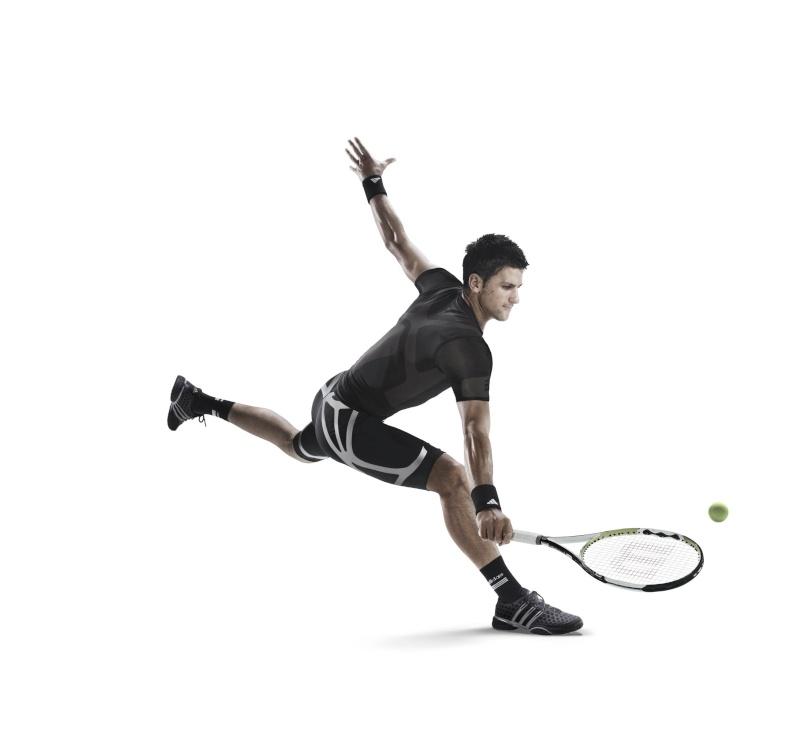 Slike Novaka Djokovica - Page 2 Pooooo10