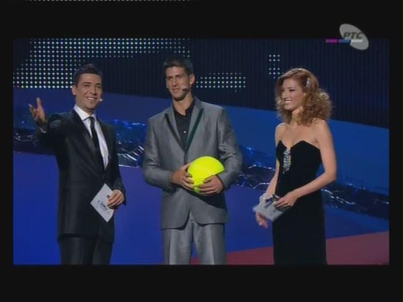 Slike Novaka Djokovica - Page 2 Rts_sa10