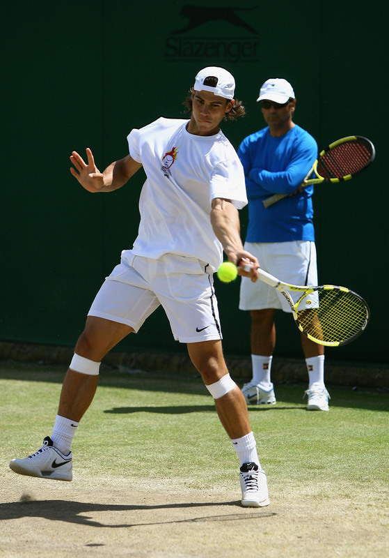 Rafael Nadal - Page 4 Trenin11