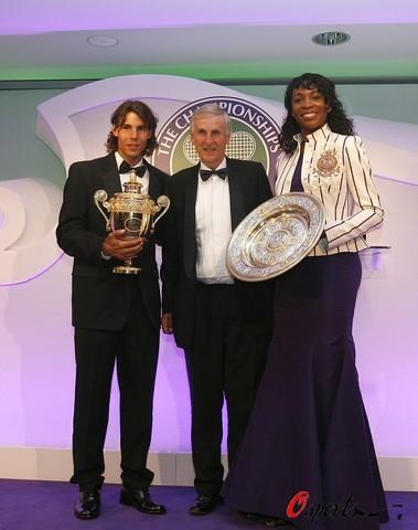 Rafael Nadal - Page 4 U2084p10