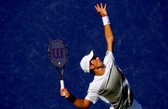 Slike Novaka Djokovica - Page 2 V9123810