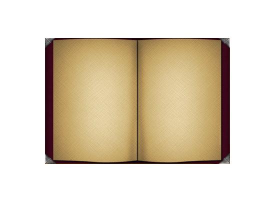 Créer un Livre en Event imagé Livre_10