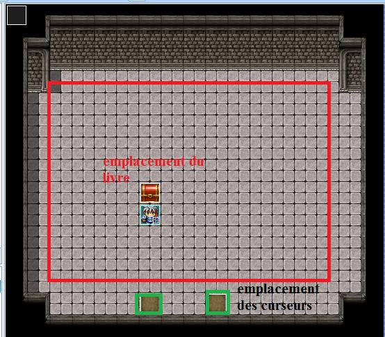 Créer un Livre en Event imagé Map_de10