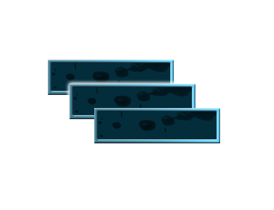 Choix entre 3 Scénario au début du jeu [Event] Scanar11