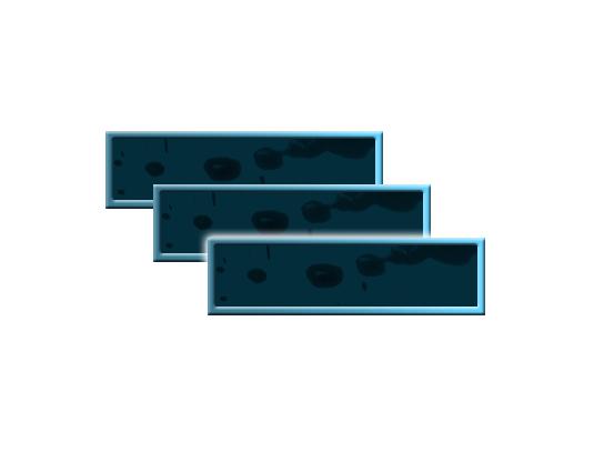 Choix entre 3 Scénario au début du jeu [Event] Scanar12