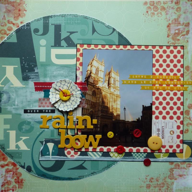 défi page mai 2012 : Galerie Creiab10
