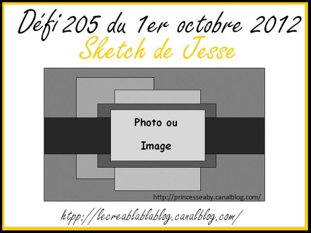 défi octobre 2012 Dafi_216