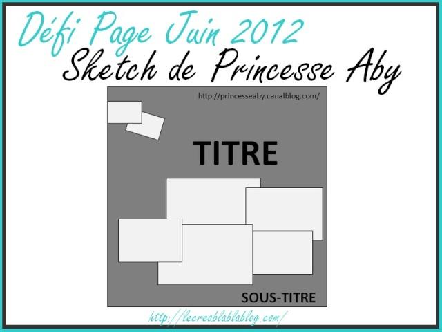 défi page juin 2012 Dafi_p20