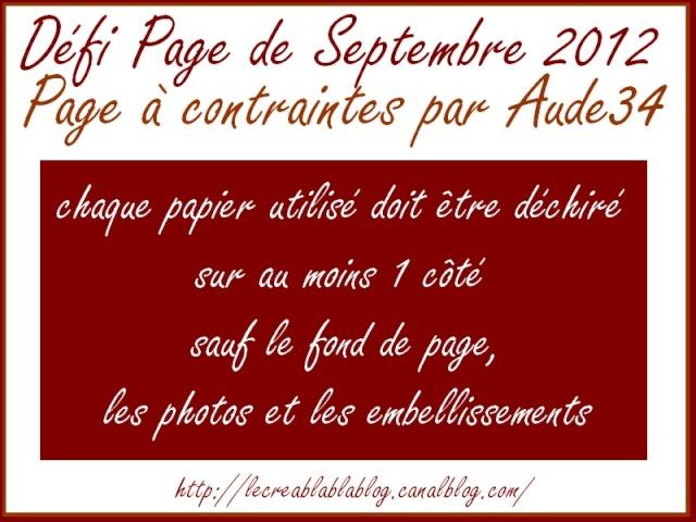 Défi page de septembre Dafi_p23