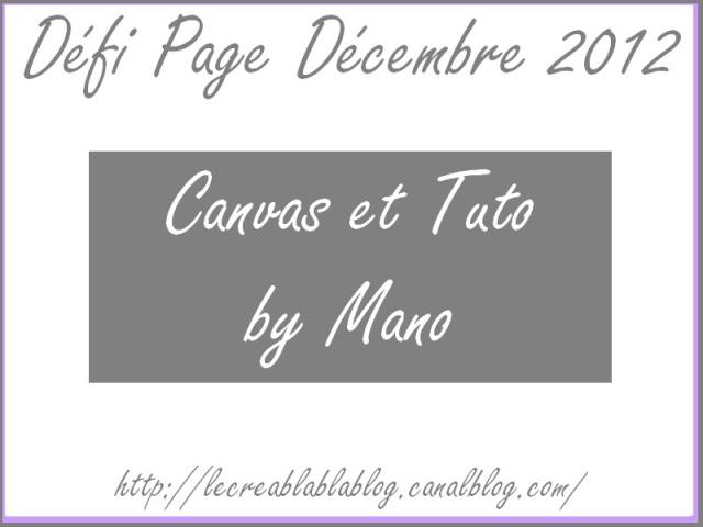 défi de décembre 2012 par Mano - Page 2 Dafi_p28