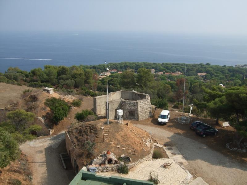 Radar mer, Cap Ferrat (Saint Jean, 06) Dscf0610