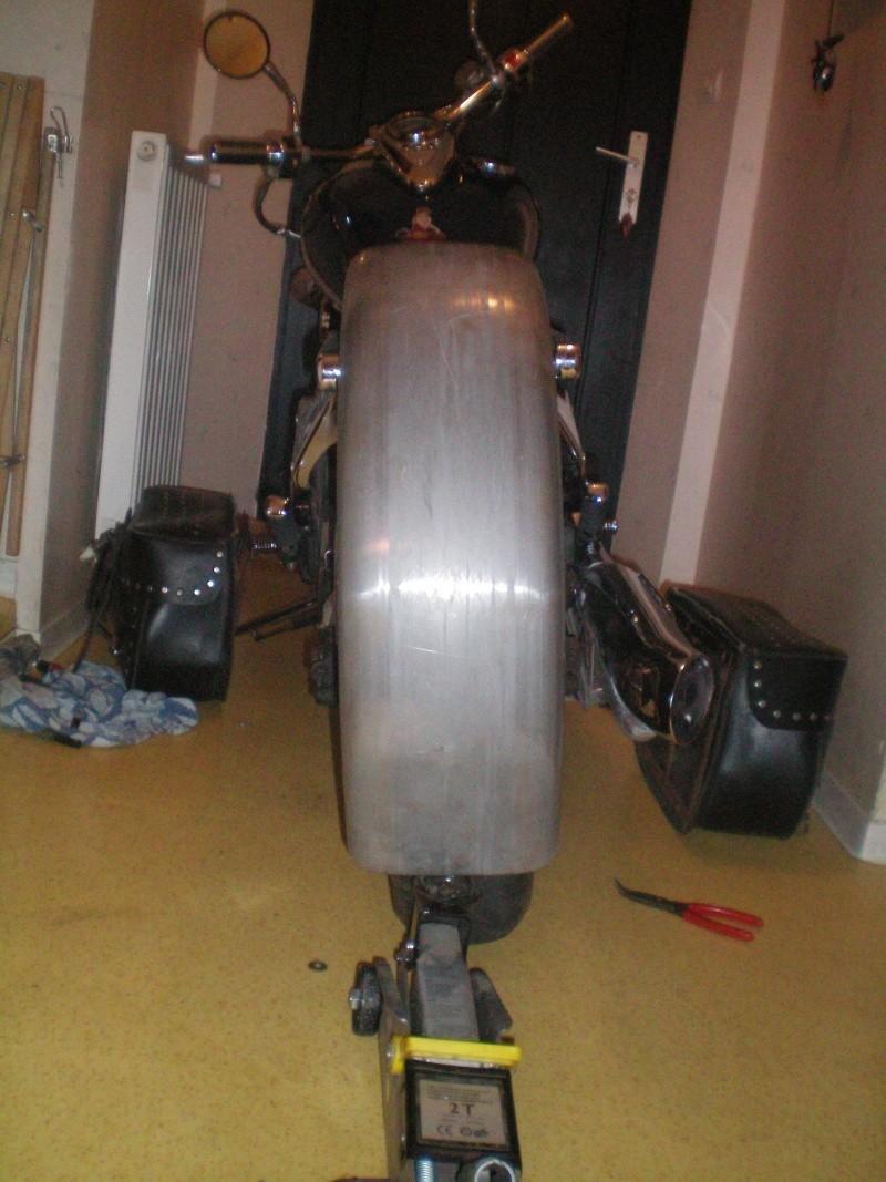 800 VN - modification vn Travau11