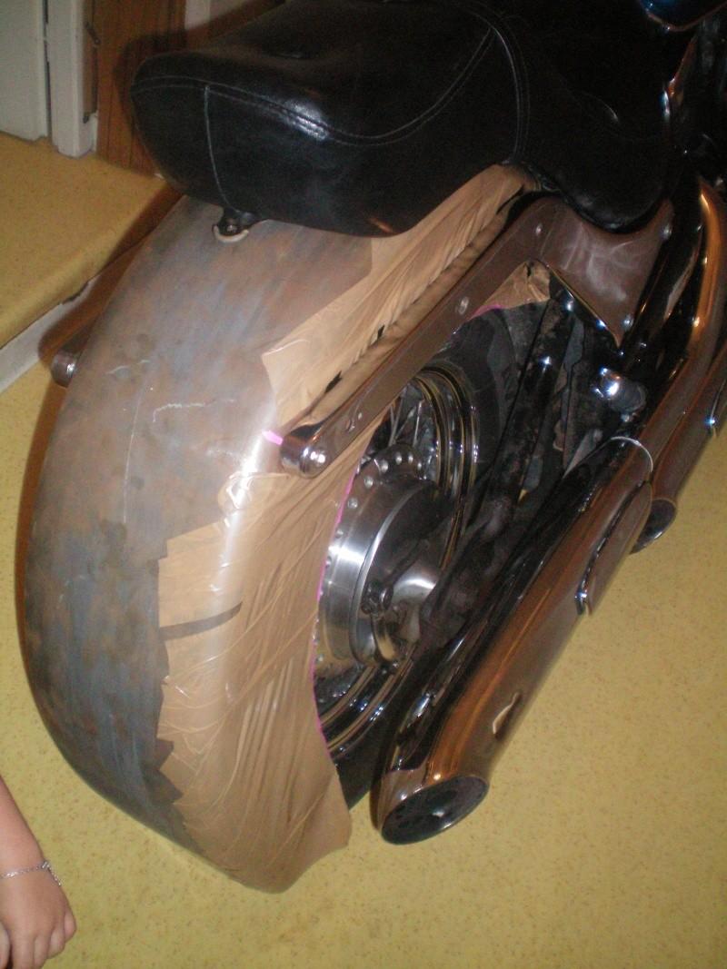 800 VN - modification vn Travau16