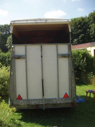 restauration du van... Van_0011