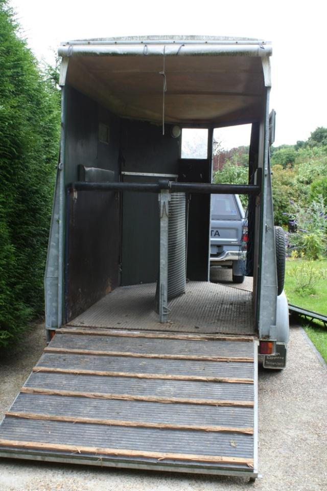 restauration du van... Van_2211