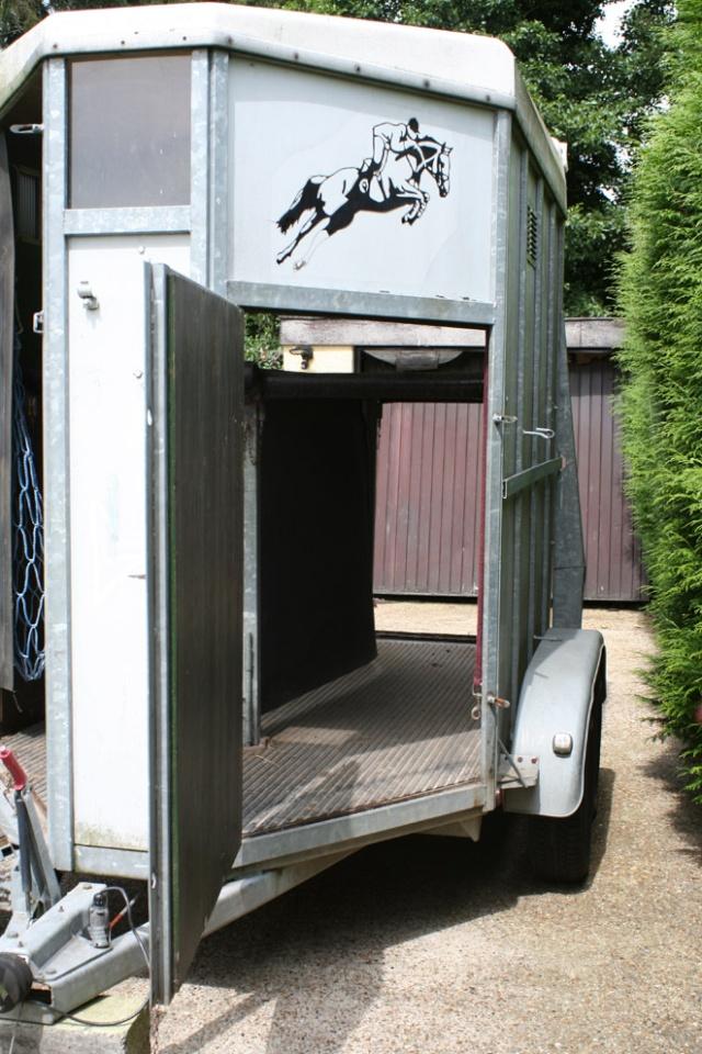 restauration du van... Van_2212