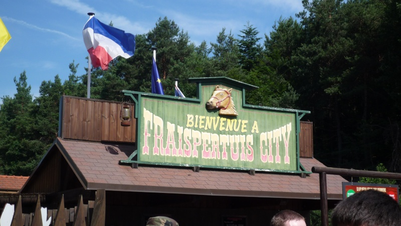 [22.06.08] - Meeting Fraispertuis City P1000036