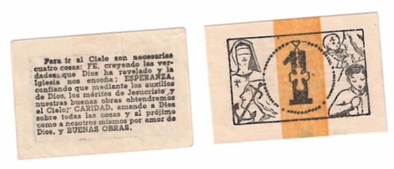 Catecismo parroquial Scan_110
