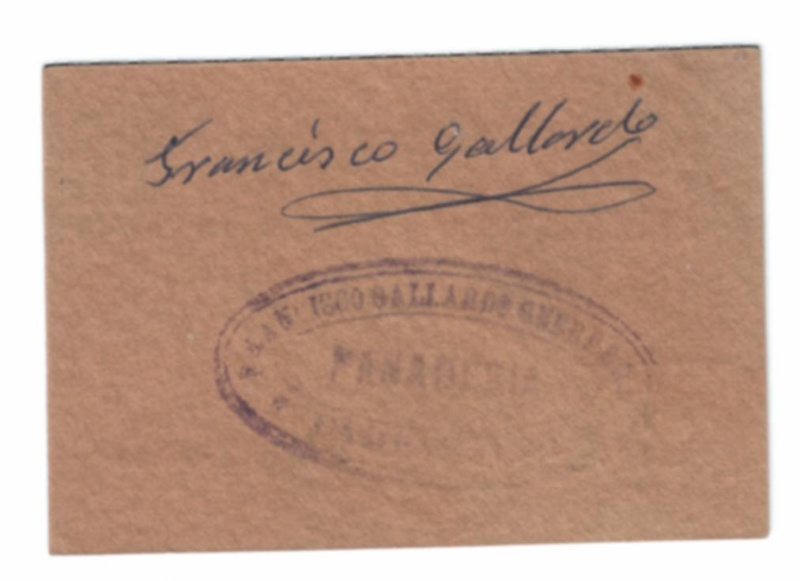 Varios en cartón-moneda Scan_812