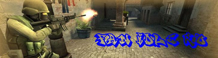 fan.idle.ro & play-on.idle.ro