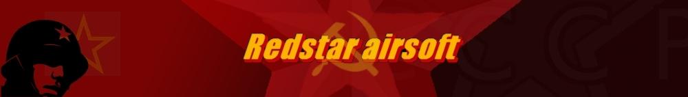Redstar Airsoft