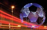Liga Virtual Europea de Fútbol