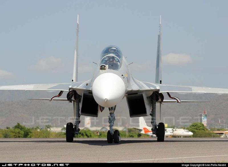 Su-30 FAV 27914_10