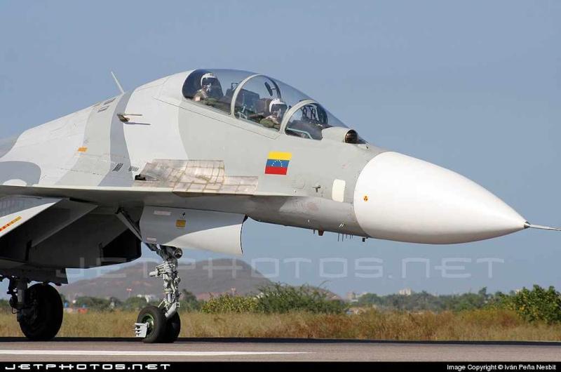 Su-30 FAV Su2cg210