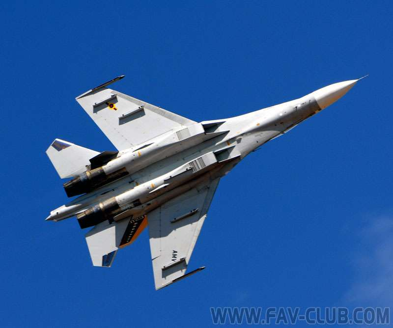 Su-30 FAV Su303c10