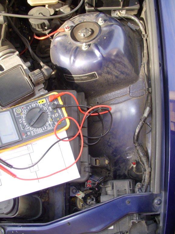 Klaxon Clio 3 Avertisseur Klaxon Renault Clio Iii Phase 1