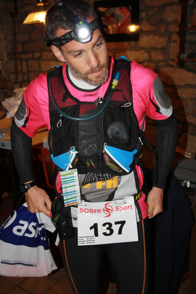 Bretagne Ultra Trail le 28 Avril Img_3012