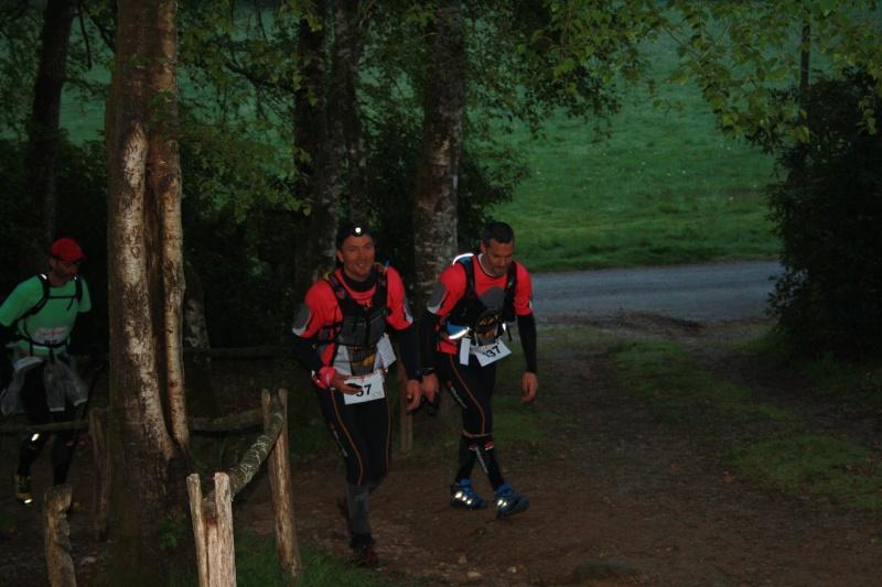 Bretagne Ultra Trail le 28 Avril Img_3013