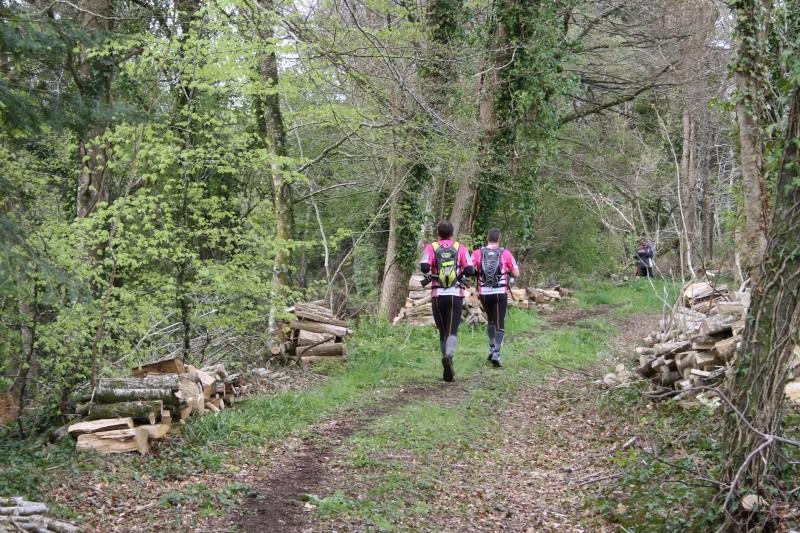 Bretagne Ultra Trail le 28 Avril Img_3110