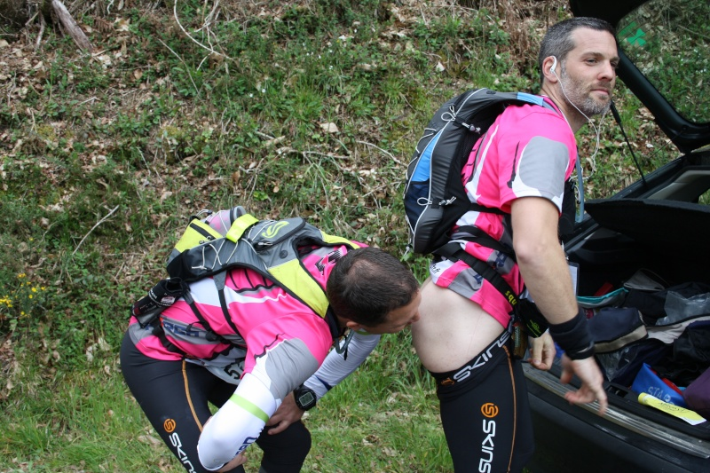 Bretagne Ultra Trail le 28 Avril Img_3113