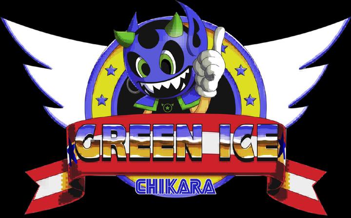 "[Résultats] CHIKARA ""Green Ice"" du 24/03/2012 Marchs10"