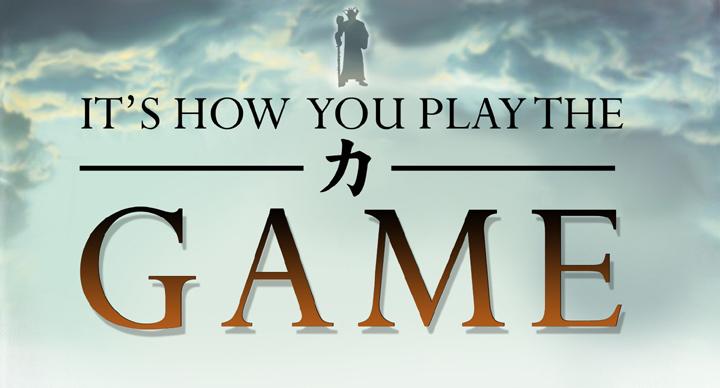 "[Résultats] CHIKARA ""It's How You Play the Game"" du 25/03/2012  Marmys10"