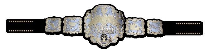 Sujet Officiel - Demande de ceintures [Printout] North_10