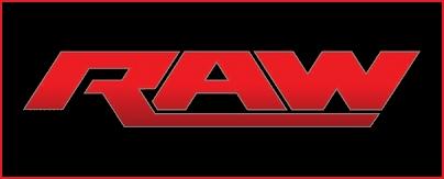 [Rumeurs] La WWE contente du passage de RAW à 3 heures ? Raw10