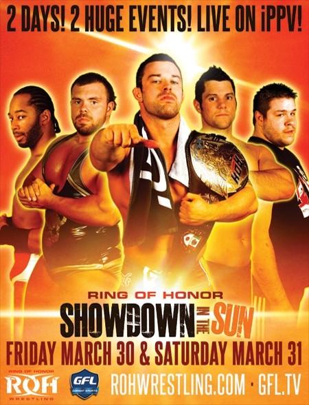 """[Résultats] ROH """"Showdown In The Sun - Night 1"""" du 30/03/2012 Sans_t49"""