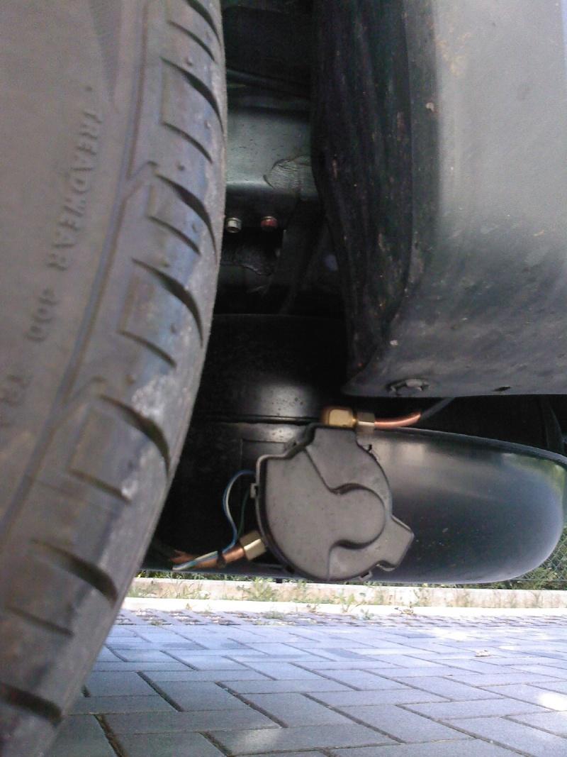 consumi - Motore 2.4 MIVEC per possibile impianto GAS - Pagina 4 Foto0014