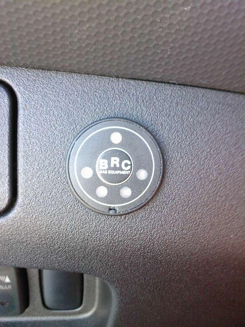 consumi - Motore 2.4 MIVEC per possibile impianto GAS - Pagina 4 Foto0017
