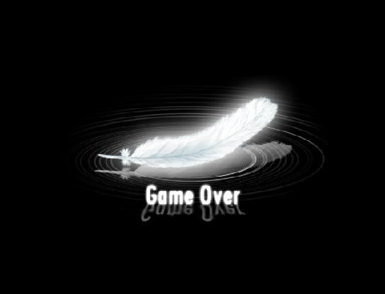 Compilation de Game Over Smallg12