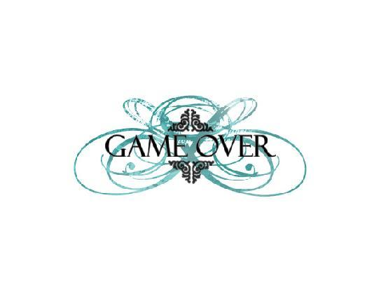 Compilation de Game Over Smallg16