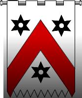 [Seigneurie de Mérite] Vibrac Atenda13