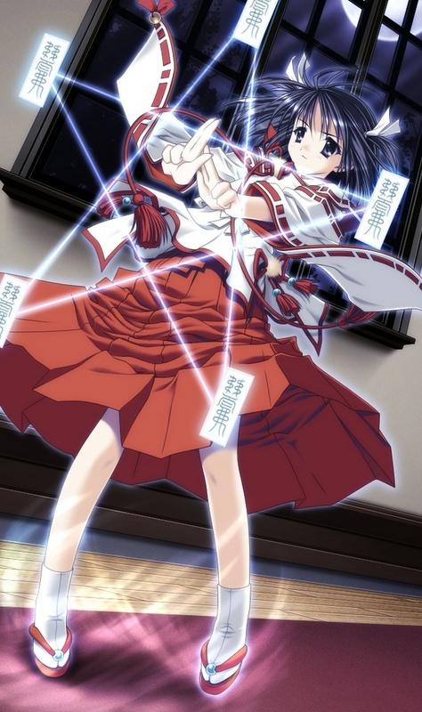 Mikos Collecion Anime_10