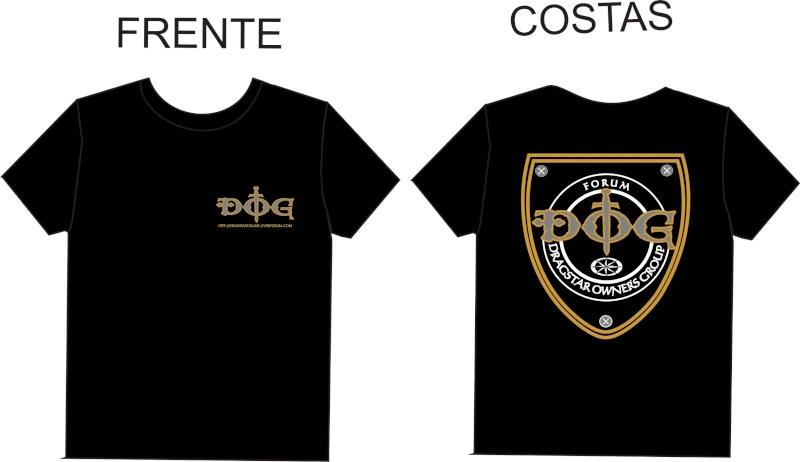 Confirmação - Lista Camisetas DOG - Página 2 Camise12