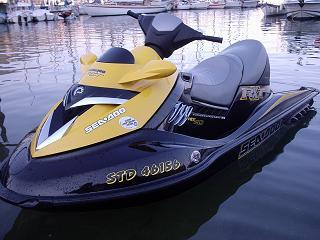 RXT 2007 P3304613