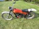 Une 348 a vendre qui me parait en super état et pas chère(CG Avril_11