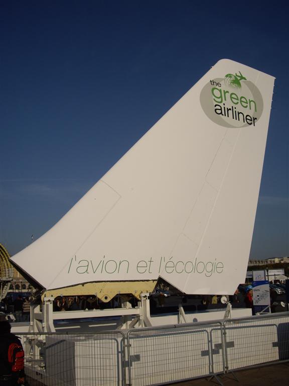 L'Industrie Aérospatiale Française Fête ses 100 ans sur... Imgp5414